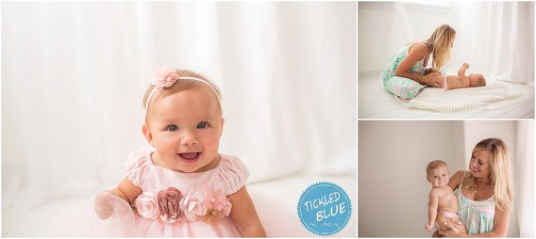 Tickled Blue_Charleston_sc_family_newborn_childrens_photographer_1282.jpg