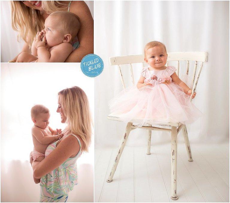 Tickled Blue_Charleston_sc_family_newborn_childrens_photographer_1285.jpg