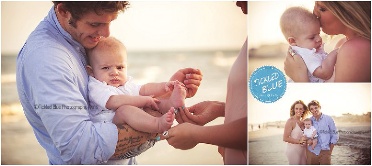 Tickled Blue_Charleston_sc_family_newborn_childrens_photographer_1287