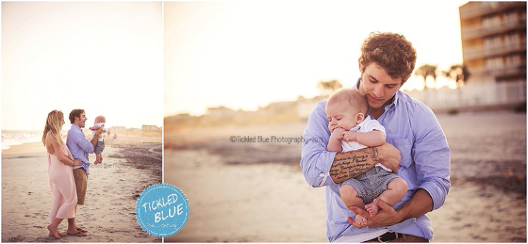 Tickled Blue_Charleston_sc_family_newborn_childrens_photographer_1288