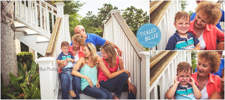 Tickled Blue_Charleston_sc_family_newborn_childrens_photographer_1291