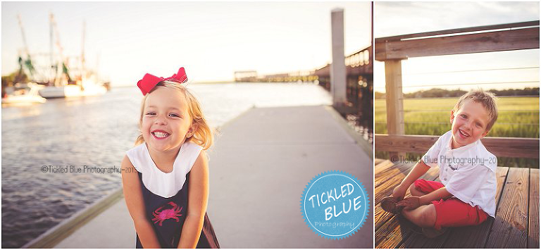 Tickled Blue_Charleston_sc_family_newborn_childrens_photographer_1298