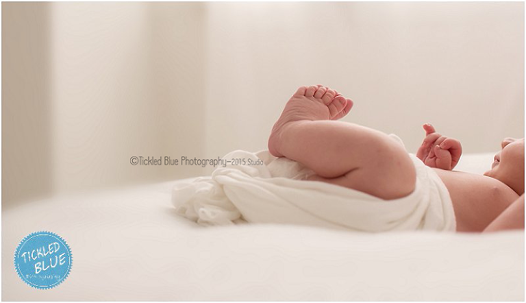 Tickled Blue_Charleston_sc_family_newborn_childrens_photographer_1301