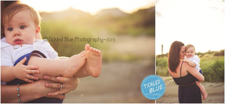 Tickled Blue_Charleston_sc_family_newborn_childrens_photographer_1325