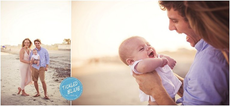 Tickled Blue_Charleston_sc_family_newborn_childrens_photographer_1328.jpg