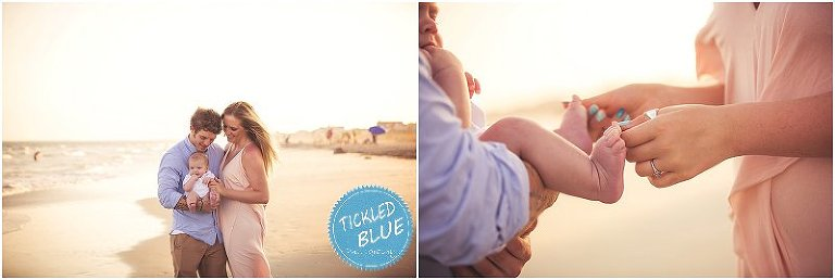 Tickled Blue_Charleston_sc_family_newborn_childrens_photographer_1329.jpg