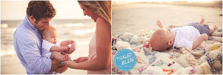Tickled Blue_Charleston_sc_family_newborn_childrens_photographer_1330.jpg