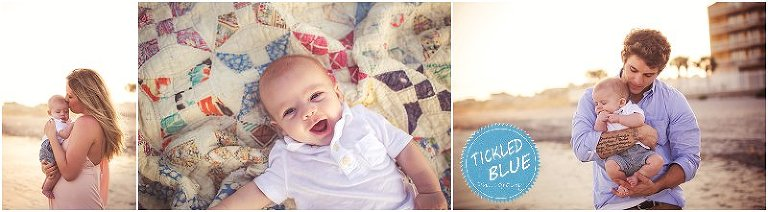 Tickled Blue_Charleston_sc_family_newborn_childrens_photographer_1331.jpg