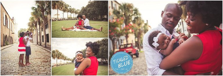 Tickled Blue_Charleston_sc_family_newborn_childrens_photographer_1337