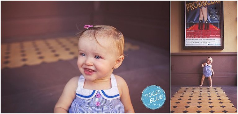 Tickled Blue_Charleston_sc_family_newborn_childrens_photographer_1349.jpg