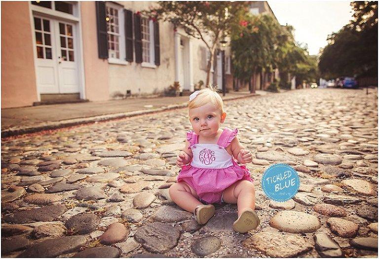 Tickled Blue_Charleston_sc_family_newborn_childrens_photographer_1357.jpg