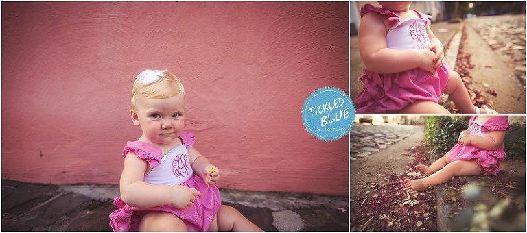 Tickled Blue_Charleston_sc_family_newborn_childrens_photographer_1358.jpg