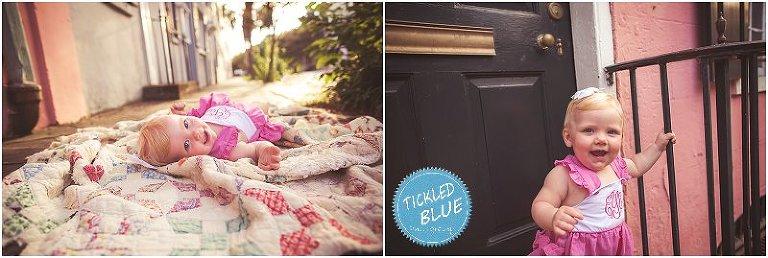 Tickled Blue_Charleston_sc_family_newborn_childrens_photographer_1359.jpg