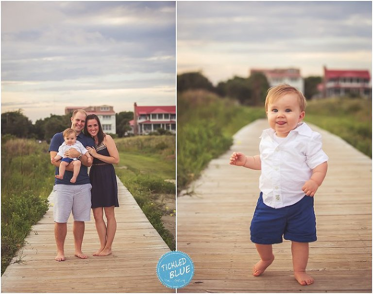 Tickled Blue_Charleston_sc_family_newborn_childrens_photographer_1362.jpg