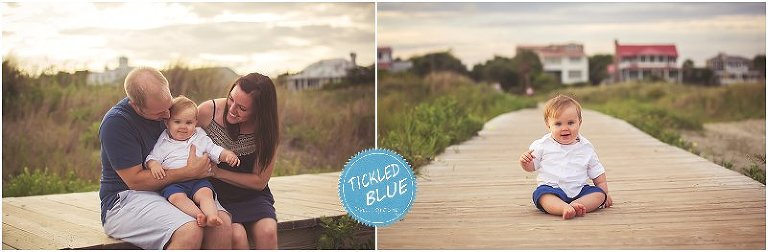 Tickled Blue_Charleston_sc_family_newborn_childrens_photographer_1363.jpg