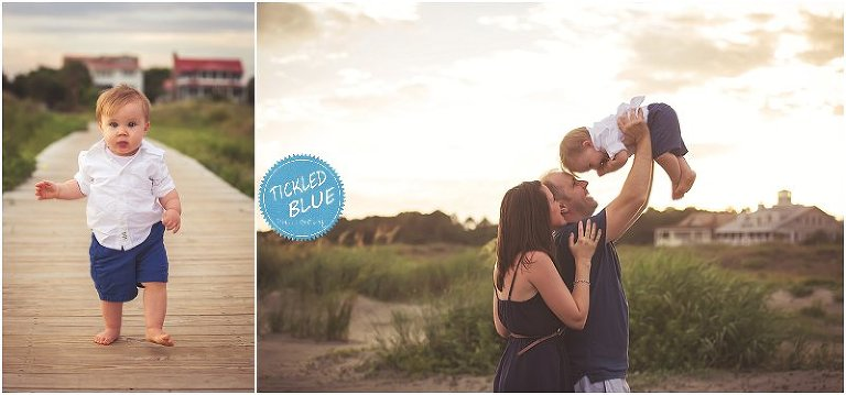 Tickled Blue_Charleston_sc_family_newborn_childrens_photographer_1364.jpg