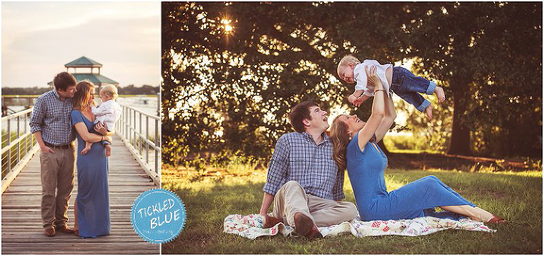 Tickled Blue_Charleston_sc_family_newborn_childrens_photographer_1501