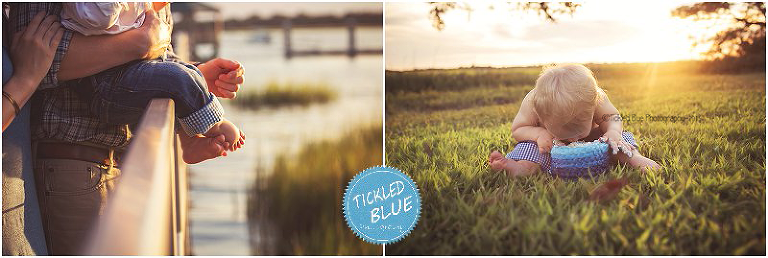 Tickled Blue_Charleston_sc_family_newborn_childrens_photographer_1503