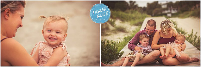 Tickled Blue_Charleston_sc_family_newborn_childrens_photographer_1504