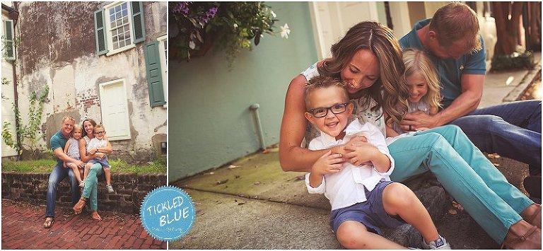 Tickled Blue_Charleston_sc_family_newborn_childrens_photographer_1526