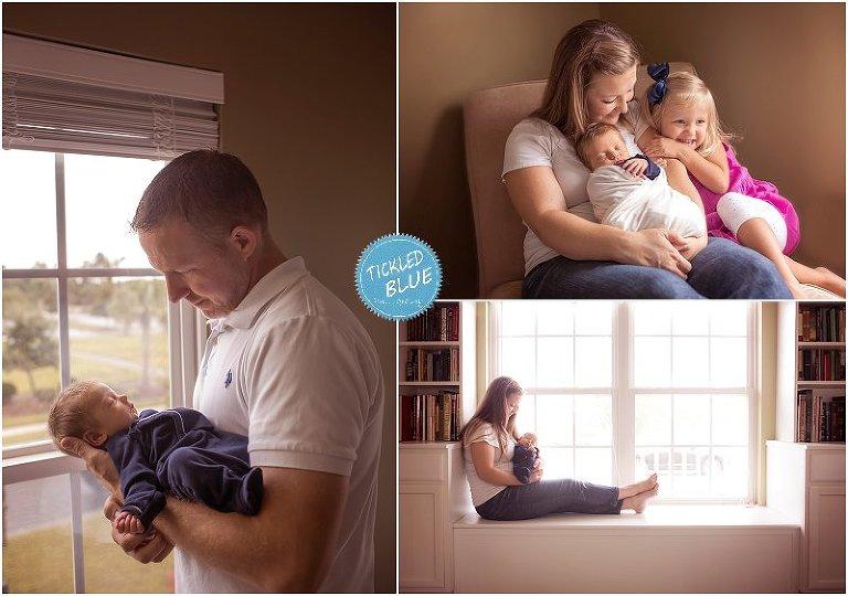 Tickled Blue_Charleston_sc_family_newborn_childrens_photographer_1528