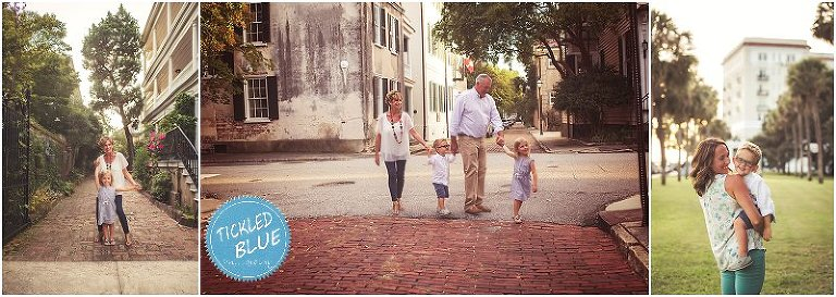 Tickled Blue_Charleston_sc_family_newborn_childrens_photographer_1532