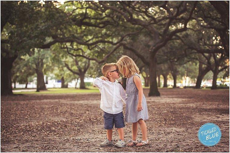 Tickled Blue_Charleston_sc_family_newborn_childrens_photographer_1538