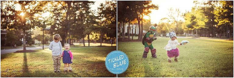 Tickled Blue_Charleston_sc_family_newborn_childrens_photographer_1551