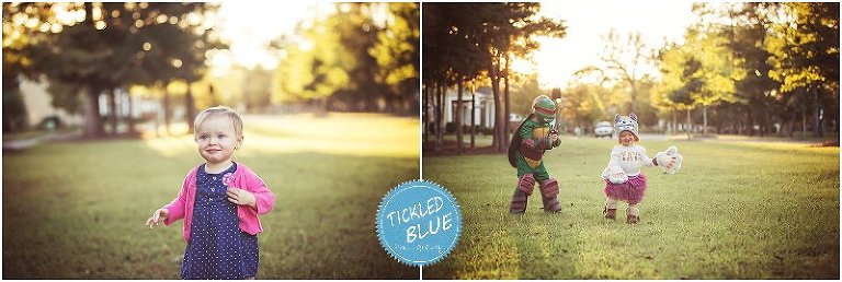 Tickled Blue_Charleston_sc_family_newborn_childrens_photographer_1554