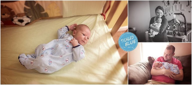 Tickled Blue_Charleston_sc_family_newborn_childrens_photographer_1561
