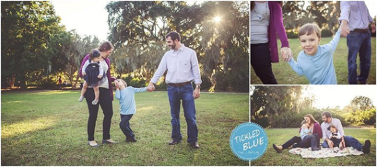 Tickled Blue_Charleston_sc_family_newborn_childrens_photographer_1563