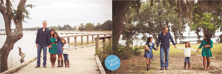 Tickled Blue_Charleston_sc_family_newborn_childrens_photographer_1572