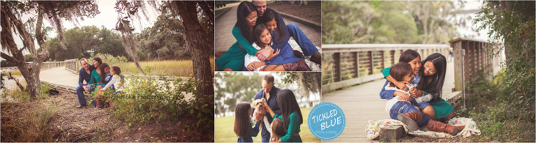Tickled Blue_Charleston_sc_family_newborn_childrens_photographer_1579