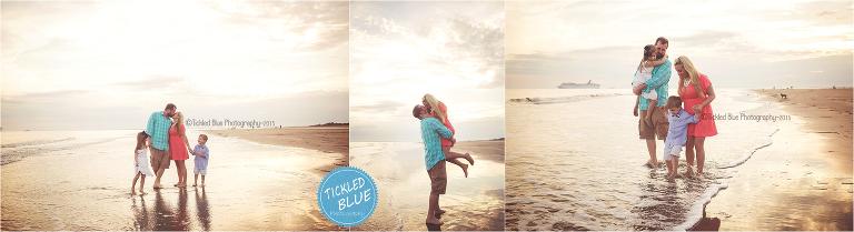 Tickled Blue_Charleston_sc_family_newborn_childrens_photographer_1583