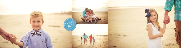 Tickled Blue_Charleston_sc_family_newborn_childrens_photographer_1585