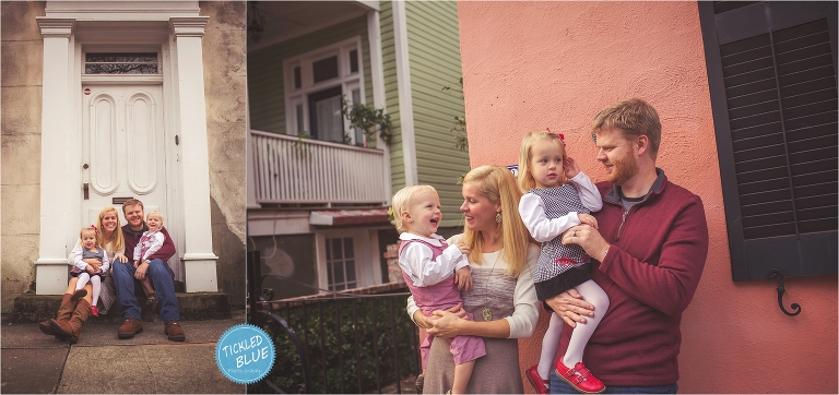 Tickled Blue_Charleston_sc_family_newborn_childrens_photographer_1598