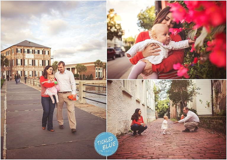 Tickled Blue_Charleston_sc_family_newborn_childrens_photographer_1616