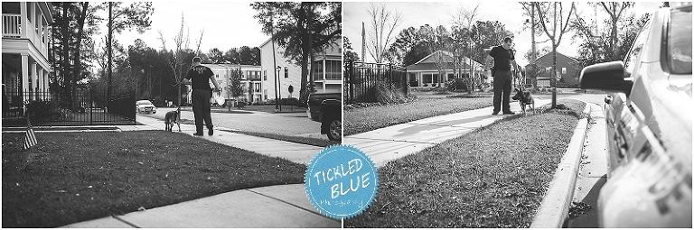 Tickled Blue_Charleston_sc_family_newborn_childrens_photographer_1608