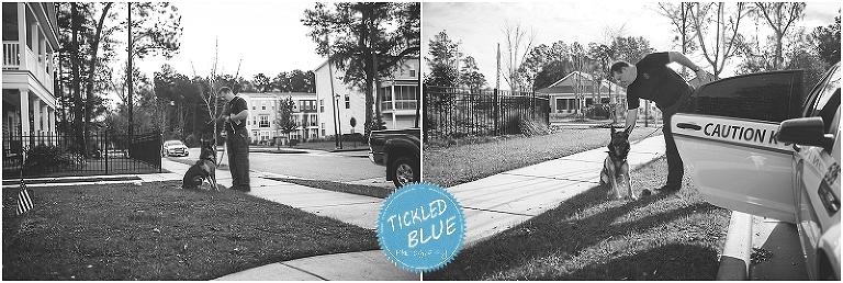 Tickled Blue_Charleston_sc_family_newborn_childrens_photographer_1609