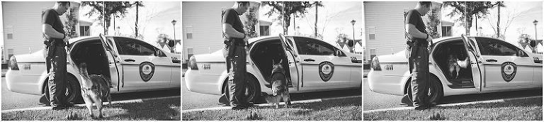 Tickled Blue_Charleston_sc_family_newborn_childrens_photographer_1611