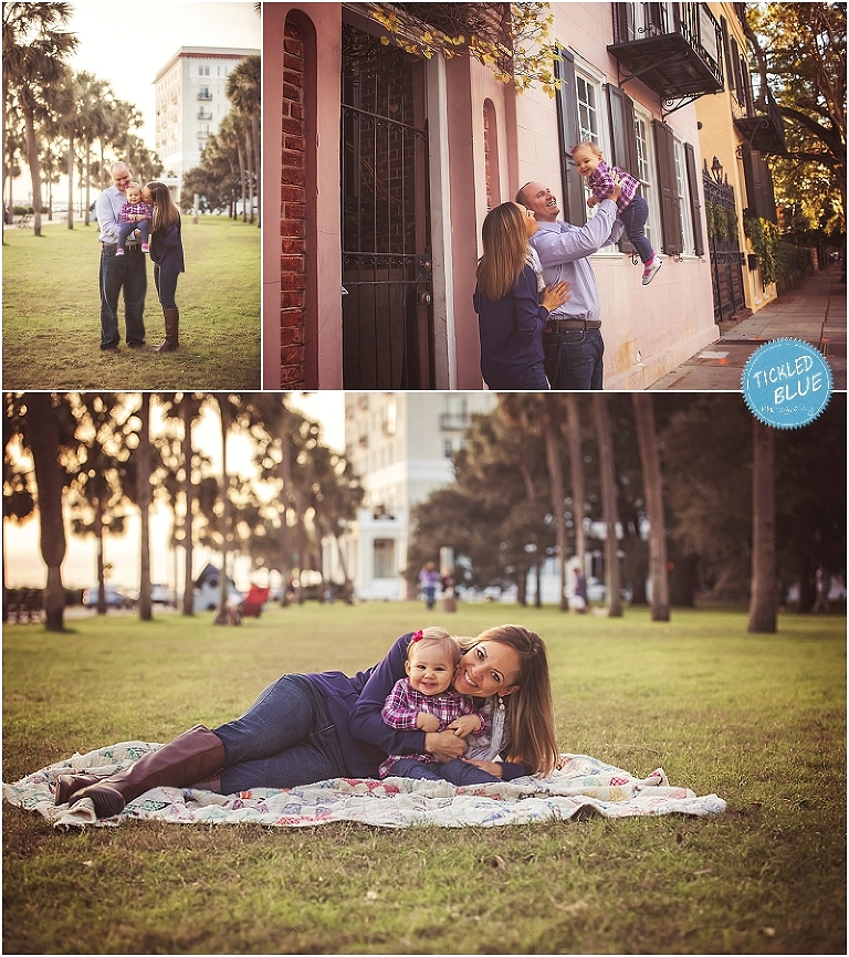 Tickled Blue_Charleston_sc_family_newborn_childrens_photographer_1614