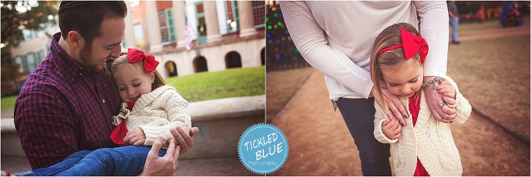 Tickled Blue_Charleston_sc_family_newborn_childrens_photographer_1635