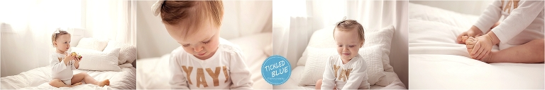 Tickled Blue_Charleston_sc_family_newborn_childrens_photographer_1654