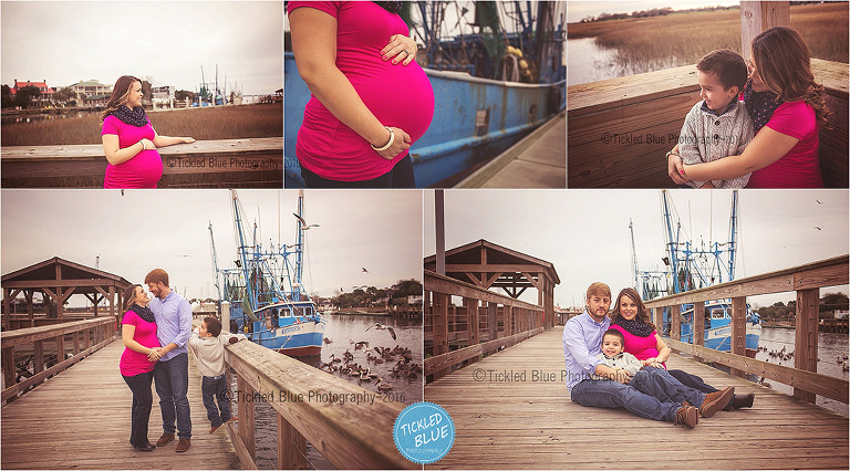 2tickled-blue_charleston_sc_family_newborn_childrens_photographer_1672
