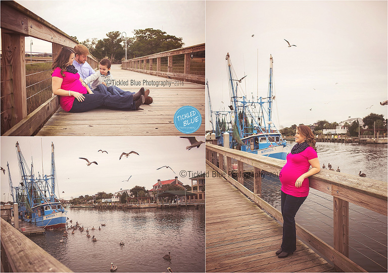 tickled-blue_charleston_sc_family_newborn_childrens_photographer_1673
