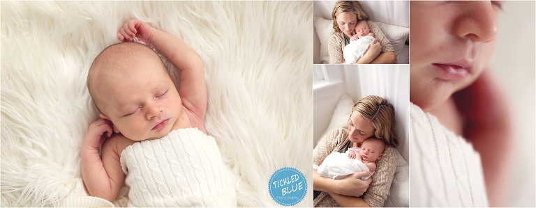 Tickled Blue_Charleston_sc_family_newborn_childrens_photographer_1660