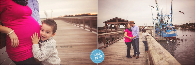 Tickled Blue_Charleston_sc_family_newborn_childrens_photographer_1662