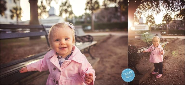 Tickled Blue_Charleston_sc_family_newborn_childrens_photographer_1671