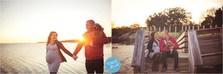 Tickled Blue_Charleston_sc_family_newborn_childrens_photographer_1679