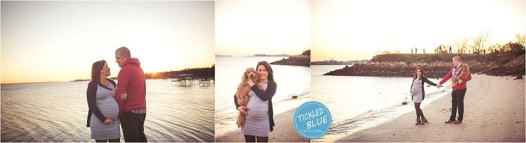 Tickled Blue_Charleston_sc_family_newborn_childrens_photographer_1680